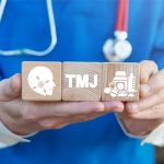 Chiropractor For TMJ: Can They Really Help?