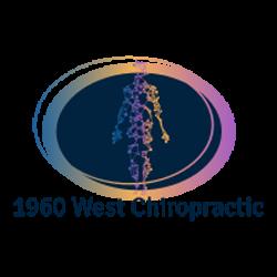 1960 West Chiropractic