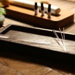 What Is The Use Of Acupuncture Needles? (Benefits)
